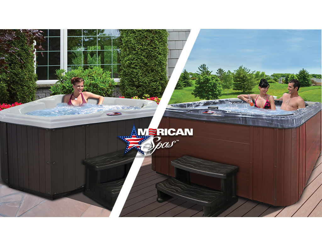 120V & 240V Hot Tub Electrical Installation Requirements